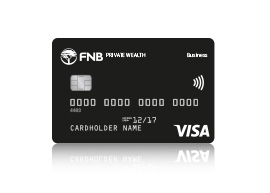 Absa Private Bank Credit Card Travel Insurance