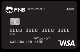Tarif forex bank fnb