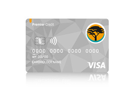 Credit card credit cards fnb compare fnb credit cards reheart Gallery