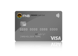 Credit Card Range For Business Credit Cards Fnb