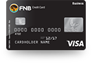 Overview credit cards fnb black business credit card reheart Gallery
