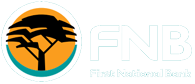 Home - First National Bank - FNB