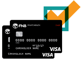 Cheque account private wealth fnb cheque account reheart Gallery