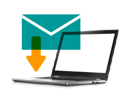 Fnb forex email