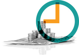 Forex contact fnb