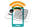 Fnb forex card