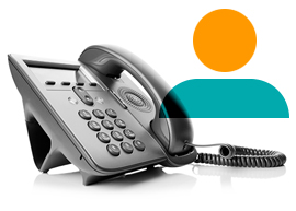 Fnb forex helpline