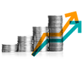 Money Maximiser - Save and Invest - FNB