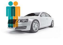 Car Insurance Cover Theft Items Car