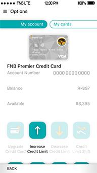 App - How To Demos - FNB