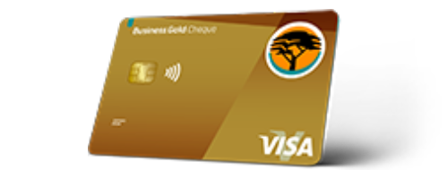 fnb credit card contact number