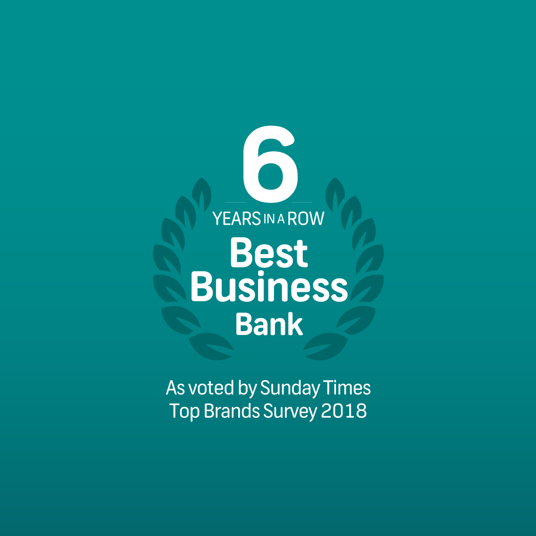 Business Banking - First National Bank - FNB