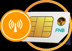 Shop - FNB Connect - FNB