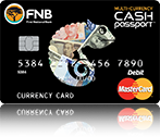Www fnb co za forex