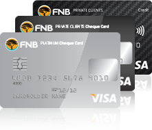 One account home loans fnb your facility is your borrowing limit reheart Gallery
