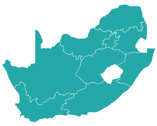 Overview - Private Wealth - FNB