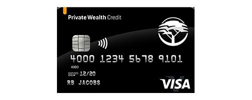 westpac black card travel insurance pdf