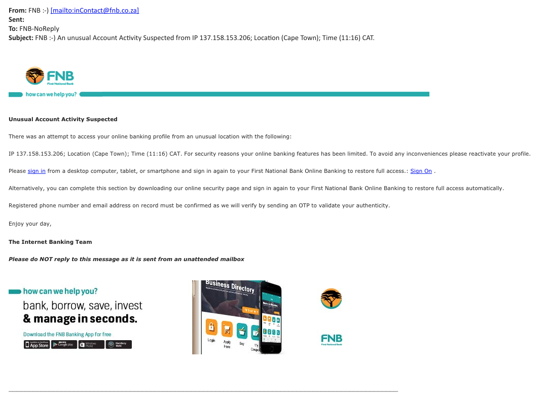 fnb business plan template.html