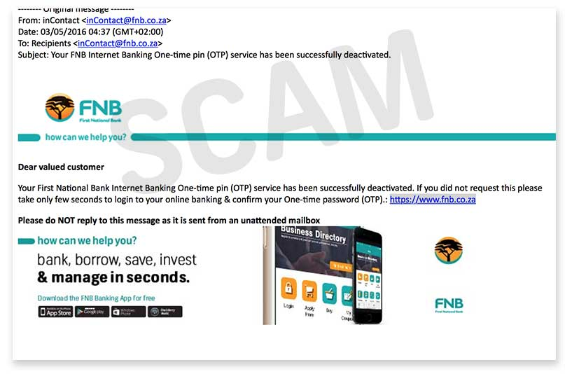 Fnb online banking app download for pc