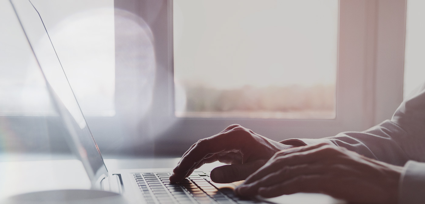 Online Banking - Ways to bank - FNB