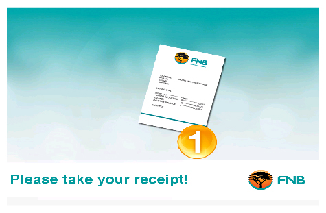 Electricity Reprint Last Purchase Voucher How To Demos