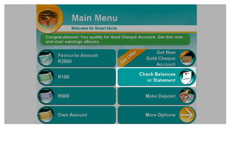 Payday loan 20 image 3