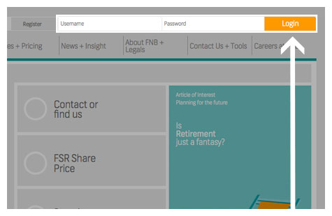 How To Purchase Prepaid Electricity How To Demos Fnb