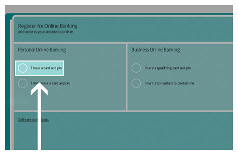 Fnb business plan template