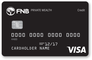 how to close fnb share saver account