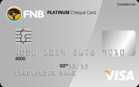 Fnb forex cash card
