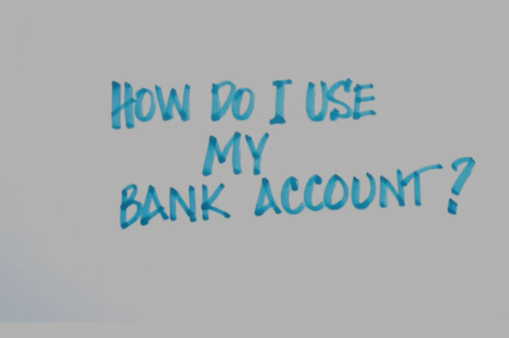 How do i open a bank account?
